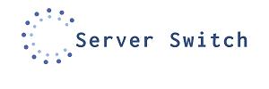 ServerSwitch