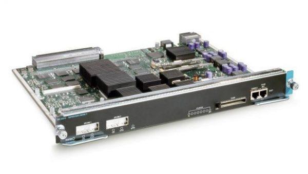 ماژول سیسکو Cisco Catalyst 4500 Series Supervisor Engine IV