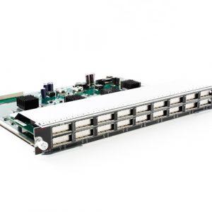 ماژول سیسکو WS-X4418-GB