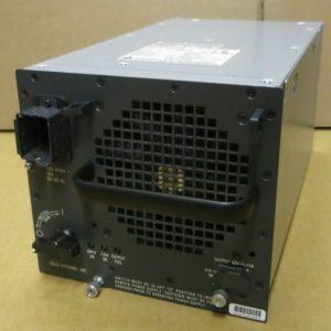 ماژول سیسکو WS-CAC-3000W
