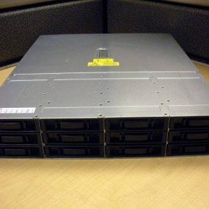 دستگاه HP M6412A Drive Enclosure