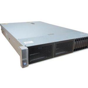 فروش سرور HP DL380 G9 E5-2620