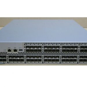 Brocade SAN Switch 5300 سن سوئیچ