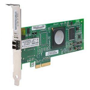QLogic QLE2460 HBA Card