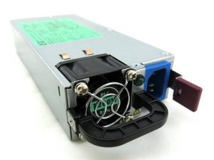 1200wPS 2 300x225 - روش استفاده از پاور سرور HP برای ماینینگ(mining)