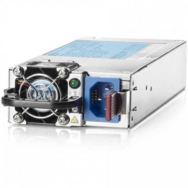 پاور 460w مخصوص سرورهای HP