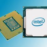 پردازنده جدید Intel Xeon در برابر AMD Epyc
