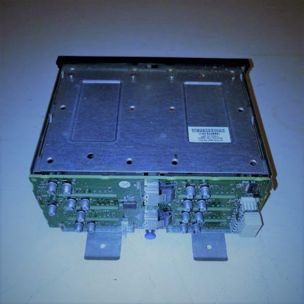 کیج هارد سرور اچ پی DL380 G6-G7 8SFF