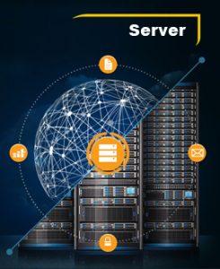 server 245x300 - خانه