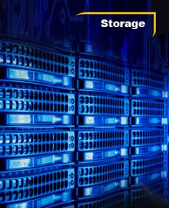 storage2222 245x300 - خانه