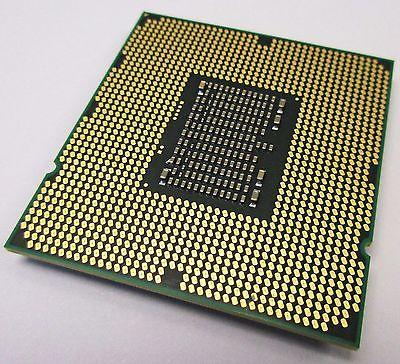 سی پی یو سرور اینتل Intel Xeon L5630