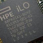 تکنولوژی ILO و کاردبرد آن در سرور های HP