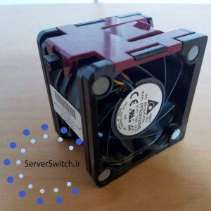 فن استوک سرور HP DL380p/DL380e/DL385p G8
