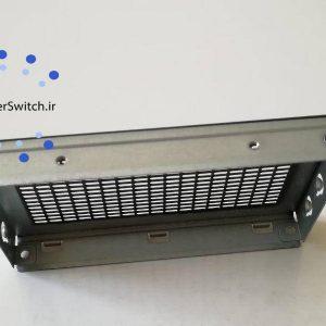 بلنک سرور DL380 Gen9