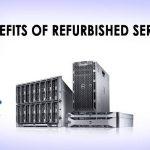 6 دلیل برای خرید سرور کارکرده یا Refurbished