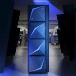 معرفی سرور IBM Mainframe z15