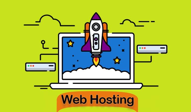 min - سیر تا پیاز فضای اشتراک میزبانی وب(قسمت دوم)