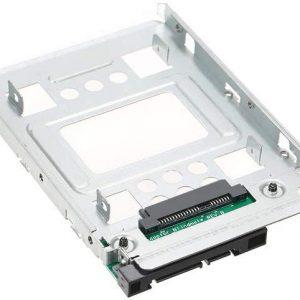 ss4 300x300 - کانورتور هارد 2.5 به 3.5  HP Converter SAS SATA SSD