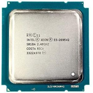 قیمت سی پی یو 2695V2