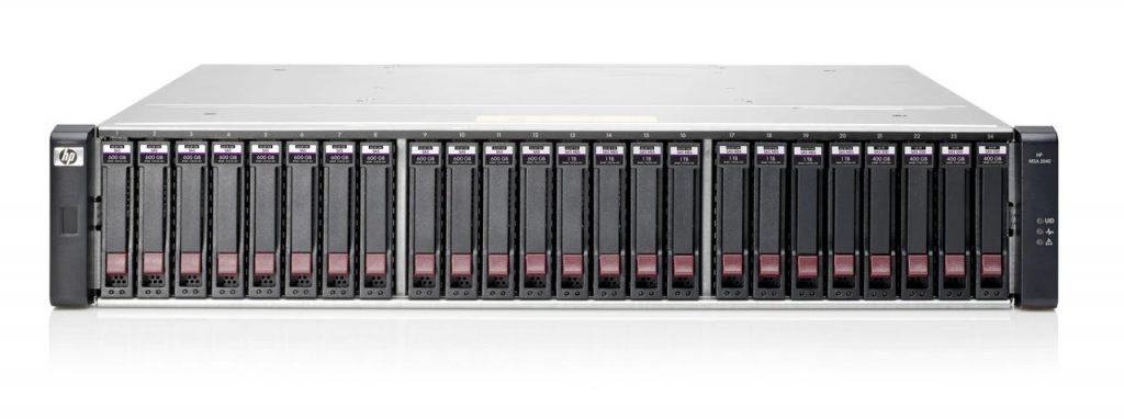 HP MSA 2040 SAN Dual Controller SFF Storage C8R15A  36785.1418418607 1024x382 - معرفی و بررسی کلی ذخیره ساز HP MSA 2040