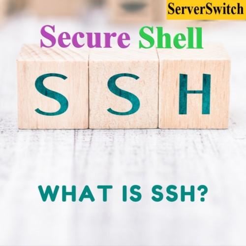 ssh2 1 - سرویس SSH